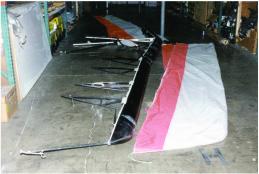 hang-glider1