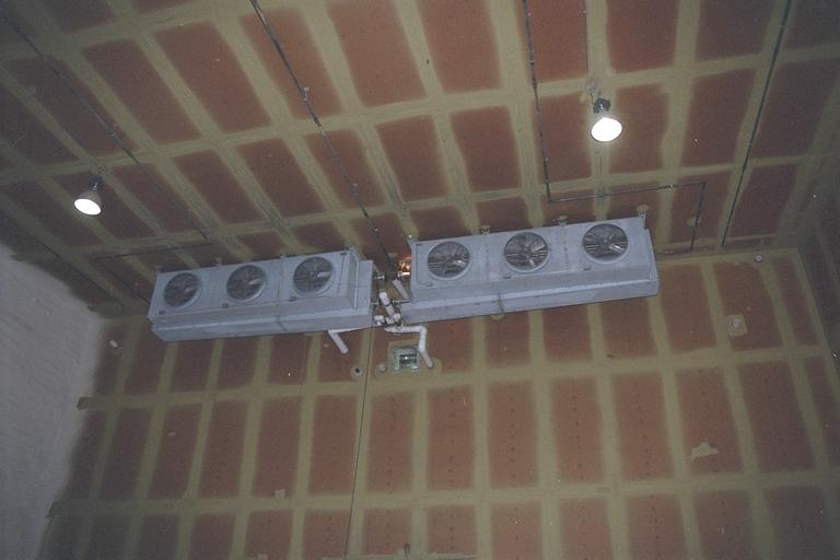 Evaporator-coils-figure-1